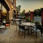 Photo of Hilton Garden Inn Raleigh-Durham/Research Triangle Park