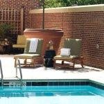 Photo of Hilton Garden Inn Raleigh-Durham/Research Triangle Park