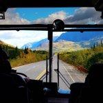Foto de Chilkoot Charters & Tours