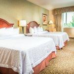 Photo of Hampton Inn & Suites Boise Spectrum