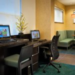 Residence Inn Dallas DFW Airport South/Irving Foto