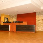 Photo of Fairfield Inn & Suites Toronto Mississauga