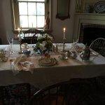 Barretts Plantation House Foto