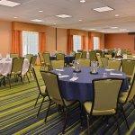 Photo de Fairfield Inn & Suites Denver Aurora/Parker
