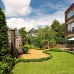 Foto de Mercure Norwich Hotel