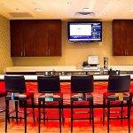 Foto de SpringHill Suites Dallas Richardson/Plano