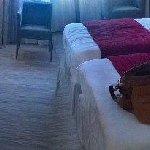 Foto de Biznis Hotel - Brouwershof