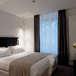 Double Room Executive