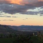 Photo de Hester Creek Estate Winery Villa