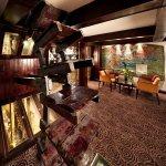 Photo de Mercure Perth Hotel