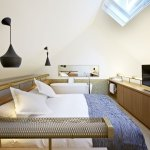 Photo of B2 Boutique Hotel + Spa