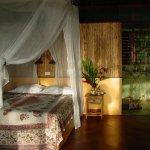 Photo de Iguana Lodge
