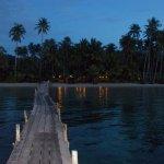 Dusita Resort Kohkood Foto