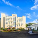 Photo of DoubleTree by Hilton Hotel Philadelphia - Valley Forge