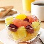 Healthy Breakfast Options
