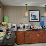 Photo de Hampton Inn & Suites Ocean City