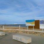 Playa Pucol