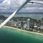 Foto de Miami Seaplane Tours
