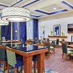 Photo of Hampton Inn & Suites Orlando Airport @ Gateway Village