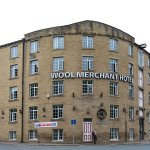 Photo of Wool Merchant Hotel