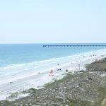 Photo of Hampton Inn Jacksonville Beach/Oceanfront
