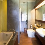Foto de Holiday Inn Resort Krabi Ao Nang Beach