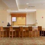 Photo of Hilton Garden Inn Cedar Falls