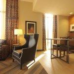 Photo of Hampton Inn & Suites Austin at The University/Capitol