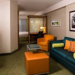 Photo of SpringHill Suites New York LaGuardia Airport