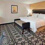 Photo of Hampton Inn & Suites Columbia / South