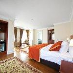 Photo of Aren Suites