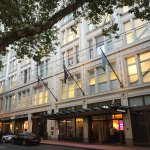 The Nines, a Luxury Collection Hotel, Portland Foto
