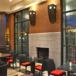 Foto de Residence Inn Syracuse Downtown at Armory Square
