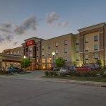 Photo of Hampton Inn & Suites Trophy Club - Fort Worth North