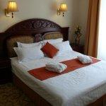 Bellevue Hotel Foto