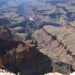 Grand Canyon National Park Foto