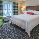 Hilton Garden Inn Charleston Waterfront/Downtown Foto