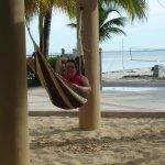 Foto di Hotel Riu Caribe