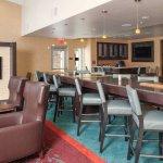 Residence Inn Grand Rapids Airport Foto