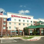 Photo of Hilton Garden Inn Lawton