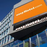 Photo of easyHotel Rotterdam City Centre