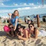 Photo of Playa Las Gaviotas