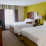 Hampton Inn - DeKalb (Near the University)