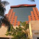 Photo of Hilton Guadalajara