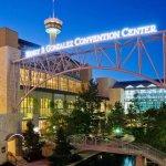 Photo de Hampton Inn & Suites San Antonio-Downtown/Market Square