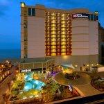 Photo of Hilton Garden Inn Virginia Beach Oceanfront