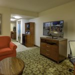Photo of Hilton Garden Inn Virginia Beach Oceanfront