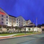 Photo of Hilton Garden Inn West Little Rock