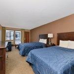 Rodeway Inn Chicago