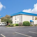 Photo of Quality Inn & Suites Indianapolis West - Brownsburg